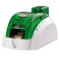 Принтер пластиковых карт Evolis Pebble 4 - MAG USB+Ethernet PBL401xxH-M MB1