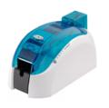 Принтер пластиковых карт Evolis Dualys 3 - Smart USB DUA301OCH-0S MB1