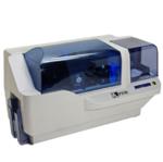 Принтер пластиковых карт Zebra P 330 i